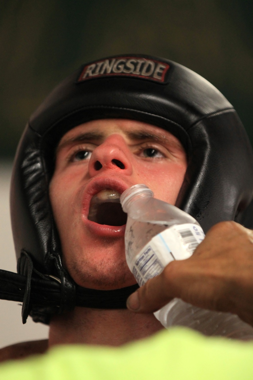 boxing15