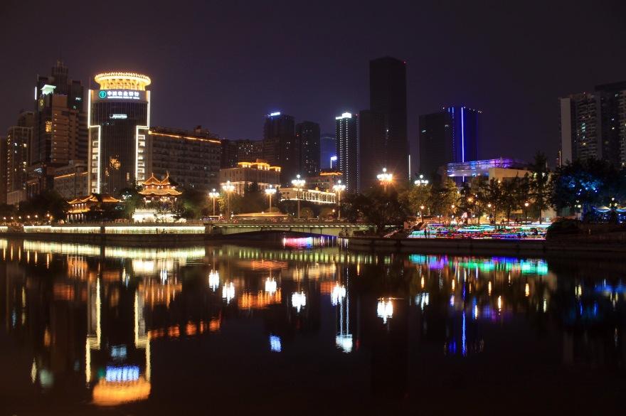 China368