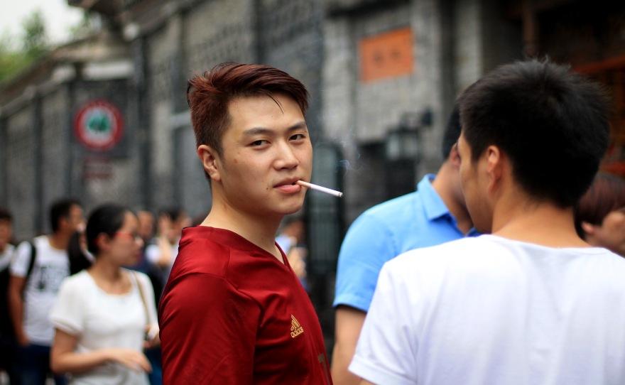 China42
