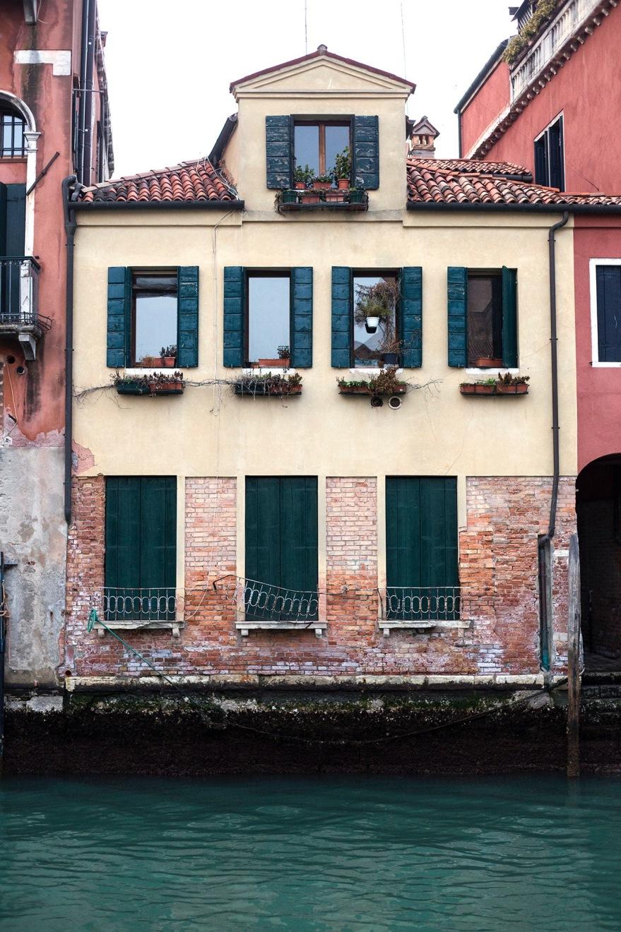 Venice96
