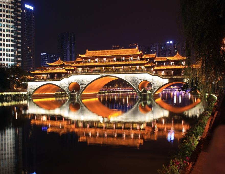 China366